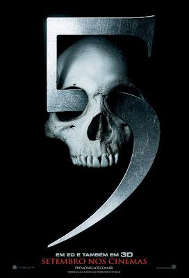 Baixar Filme Premonição 5 Download Gratis