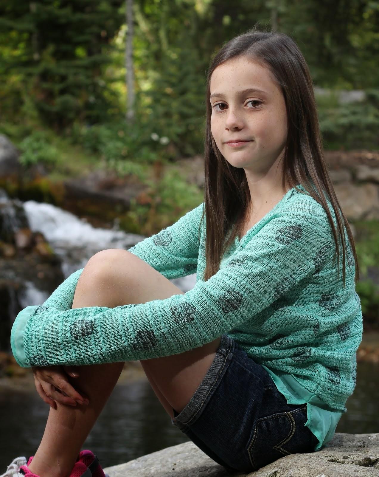 Hannah Beth