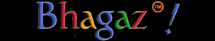 BHAGAZ TM
