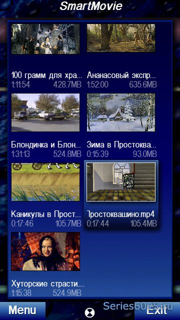 smartmovie 415 signed video player download for nokia