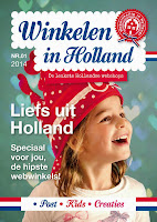 Magazine 2014