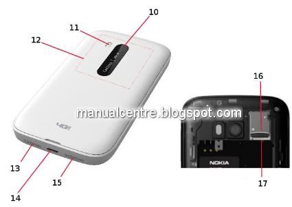 Nokia Lumia 822 (2)