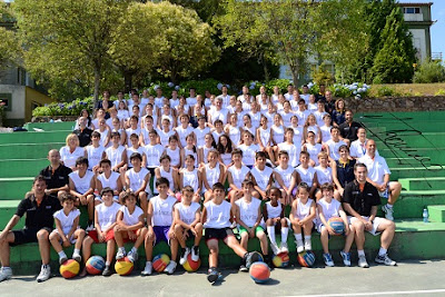 Noticias Colegio Marcote Vigo - c5185a73c93a29771549d359ace1d35e - 2012-09-08-00-14-40