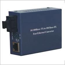 Converter quang Gigatech, ATOP, RubyTech, Totolink
