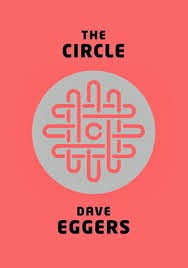 http://ccsp.ent.sirsi.net/client/rlapl/search/detailnonmodal/ent:$002f$002fSD_ILS$002f0$002fSD_ILS:2287877/one?qu=the+circle+dave+eggers&lm=ROUND_LAKE