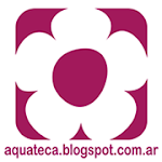aquateca