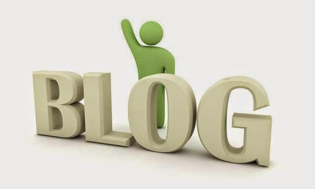 kenapa pengunjung tidak betah di blog