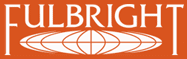 Fulbright Malaysian Scholar Award Program