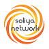 The Soliya Network is Launched!