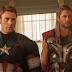 """Assista ao trailer de """"Os Vingadores 2: A Era de Ultron"""""""