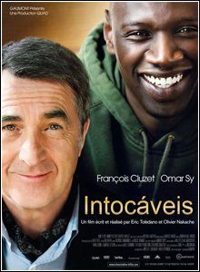 Intocáveis Download Filme
