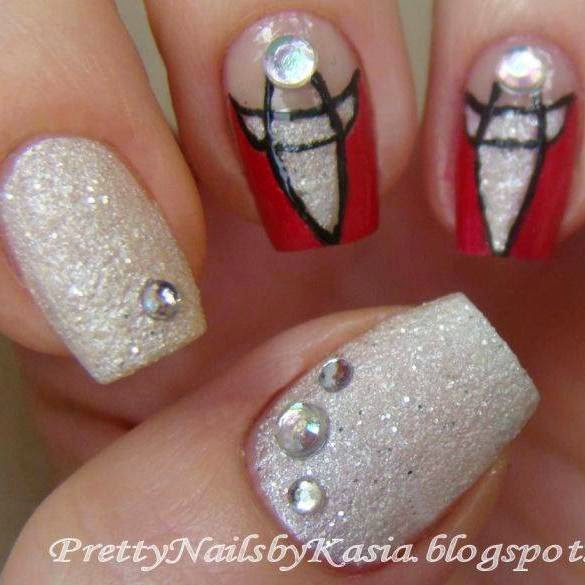http://prettynailsbykasia.blogspot.com/2015/01/christmas-songs-nail-art-challenge.html
