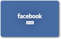 Add Custom Facebook Like Button To Your Blogger Blog