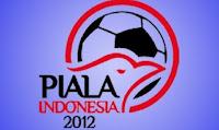 Skor Akhir Persebaya vs Persik | Piala Indonesia Kamis 7 Juni 2012
