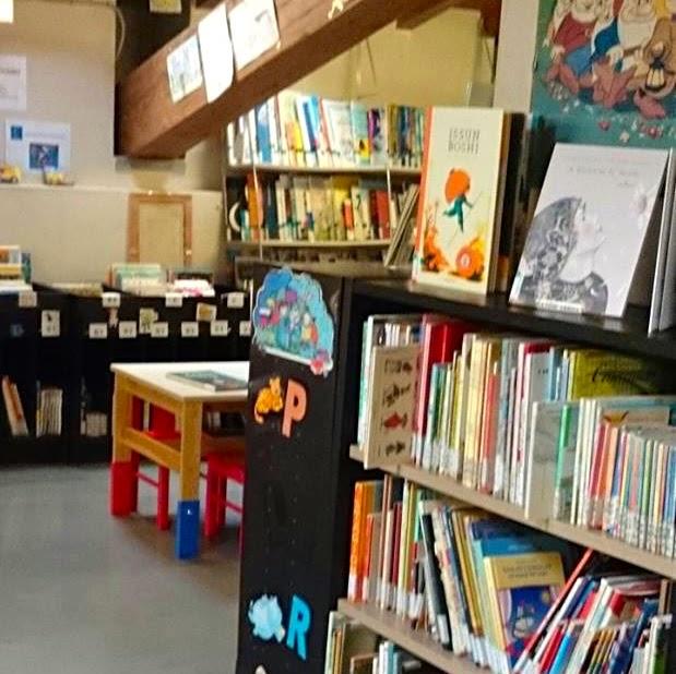 Libri per bambini Foto 3