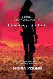 http://lubimyczytac.pl/ksiazka/213212/krwawy-szlak-kroniki-czerwonej-pustyni