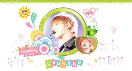 Fotos Banner Del Cumpleanos De Seungho as well 9301743 additionally 23087627 further 9292851 likewise 26375509. on tms lw radio