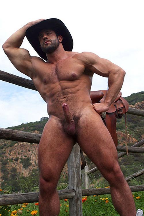 from Maximo gay cowboy porn yahoo directory