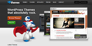 Up Themes