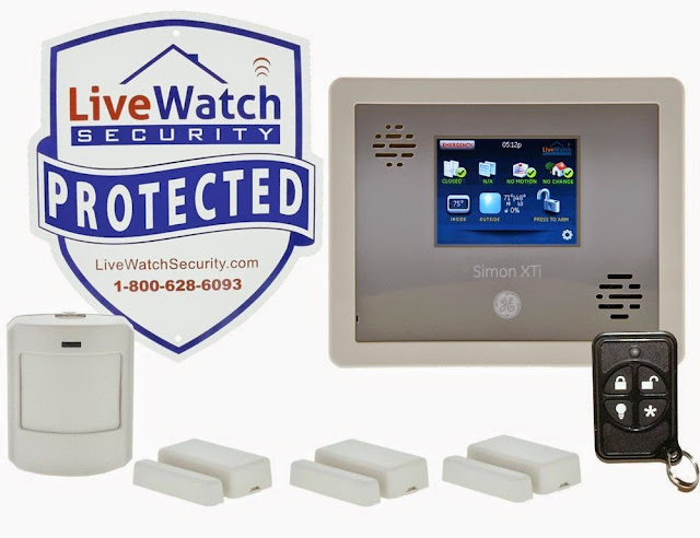 Do It Yourself Home Security Systems 28 Images Do It
