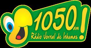 Rádio Jornal AM de Inhumas GO ao vivo