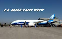 EL 787
