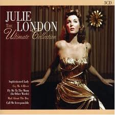 Julie London Songs