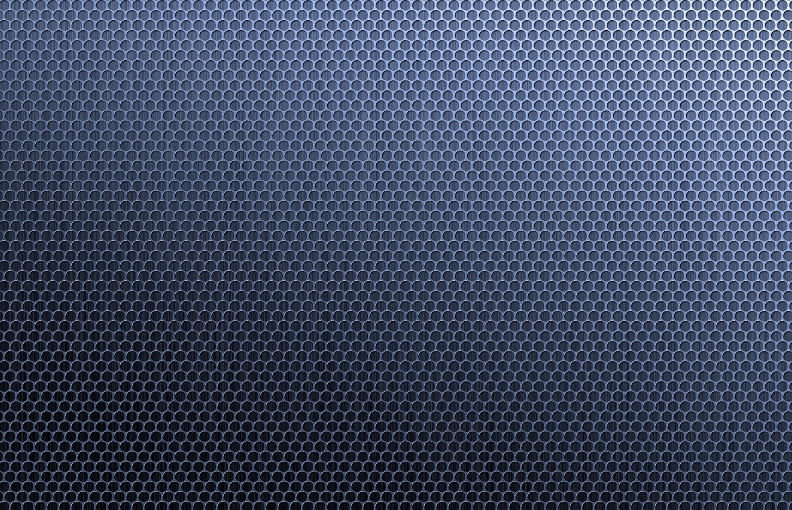 hd wallpapers desktop simple plain hd desktop wallpapers