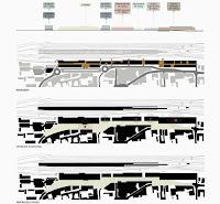 12-Antonio-Citterio-Patricia-Viel-and-C+S-Architects-Win-SAMS-STA-competition
