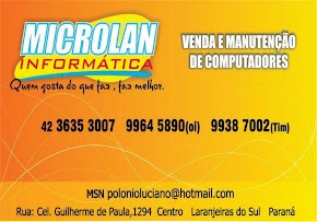 Microlan Informtica