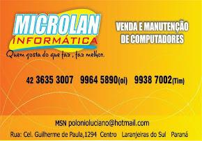 Microlan Informática