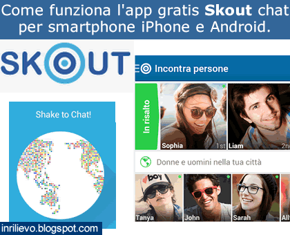 skout dating download Skout blog categories / all advice awesomeness campaigns contests culture how to skout miscellaneous safety skout for good download the app follow us.