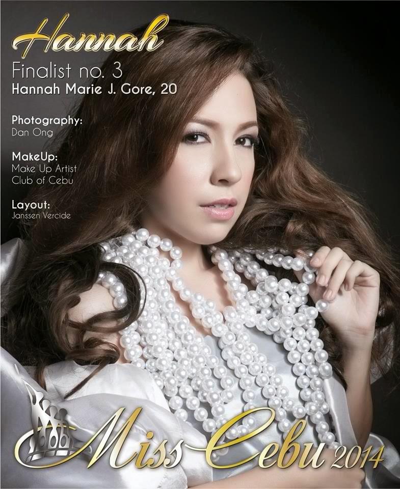 Miss-Cebu-2014-Candidate-3