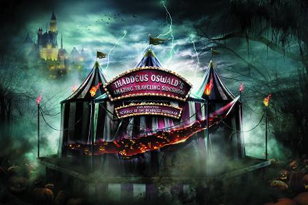 [Hong Kong Disneyland] Disney's Haunted Halloween 2011 %25E8%25BF%25AA%25E5%25A3%25AB%25E5%25B0%25BC%25E9%25BB%2591%25E8%2589%25B2%25E4%25B8%2596%25E7%2595%258C+2011++%25E5%2585%25A8%25E6%2596%25B0%25E7%2599%25BB%25E5%25A0%25B4%25E7%259A%2584%25E3%2580%258C%25E9%25BB%2591%25E8%2589%25B2%25E9%25A6%25AC%25E6%2588%25B2%25E7%258F%25AD%25E3%2580%258D