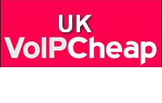 Unlimited Free Calls With VoipCheapUk