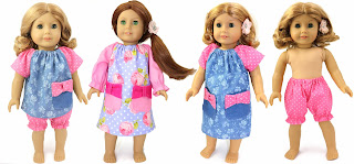 http://www.fairytalefrocksandlollipops.com/my-childhood-treasures-e-patterns/my-childhood-treasures-the-poppy-bow-dress-and-top-for-dolls-e-pattern/
