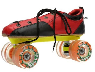 Jonex-Shoe-Skates-Hypro-Rollo-with-Brake