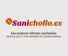 Sanichollo