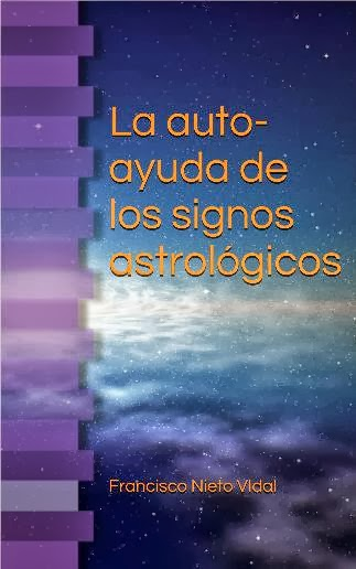 LA AUTOAYUDA DE LOS SIGNOS ASTROLÓGICOS