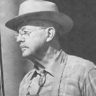 Gerard C. Delano