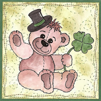 Winner-Irishteddys   Challenge 4 / 17