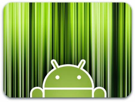 Aplicacion para Cambiar el Fondo de Pantalla Automaticamente en Android