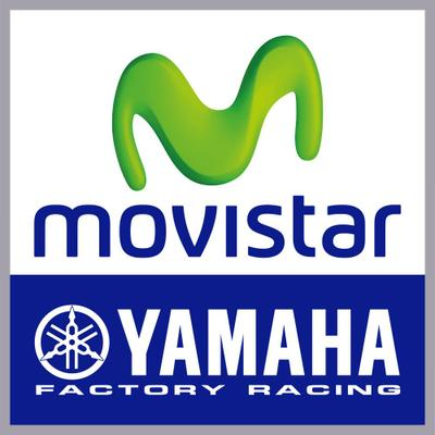 Movistar Yamaha MotoGP Presentasi Team 2016