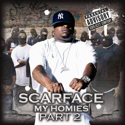 Scarface-My_Homies_Part_2-(Bonus_CD)-2006-RNS