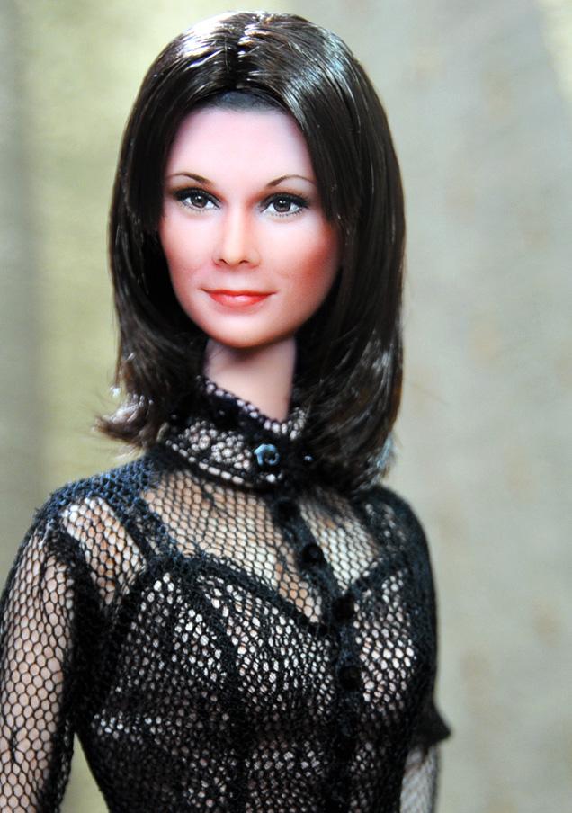 my farrah: Kate Jackson debuts tonight on ebay at 6PM