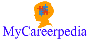 MY CAREER PEDIA..a career guide..........