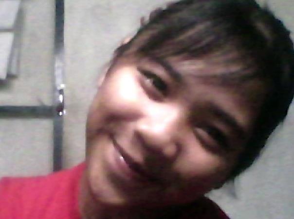 hyeda senyum leba'