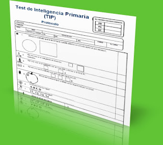 psicologia-prueba-protocolo-test