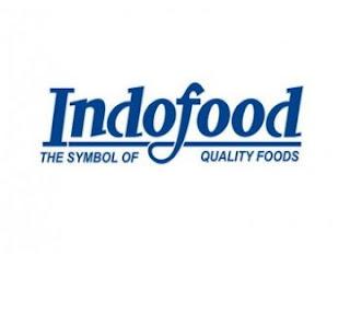 http://daftarlowongankerjajawabarat.blogspot.com/2013/09/lowongan-kerja-pt-indofood-sukses.html