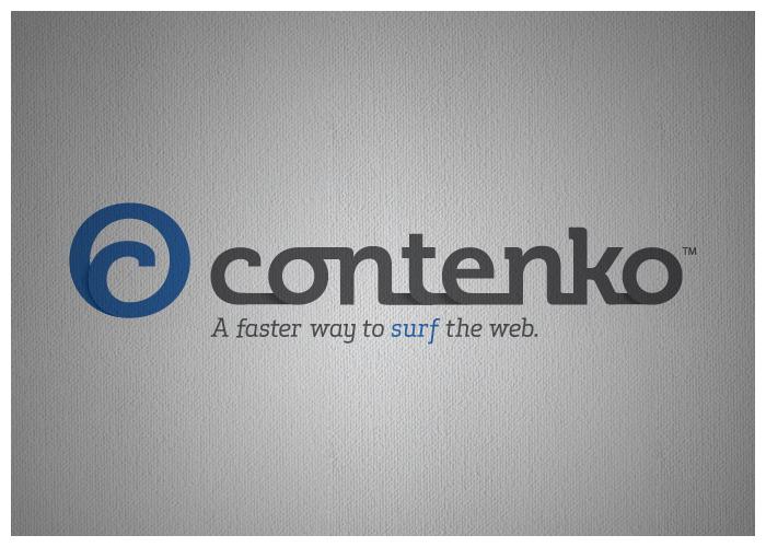 http://www.contenko.com/